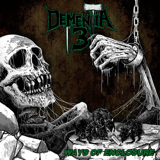 dementia 13 - ways - web