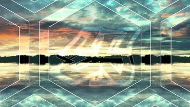 Photo of [CRÍTICAS] EASTERN SKIES (USA) «Eastern skies» CD 2016 (Autoeditado)