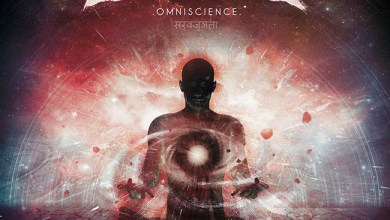 Photo of [CRÍTICAS] EPILEPSY (FRA) «Omniscience» CD 2016 (Autoeditado)