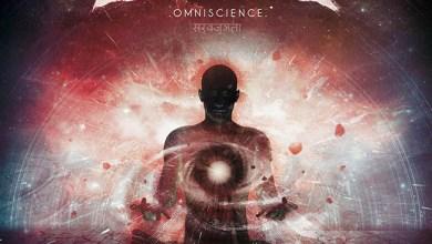 "Photo of [CRÍTICAS] EPILEPSY (FRA) ""Omniscience"" CD 2016 (Autoeditado)"