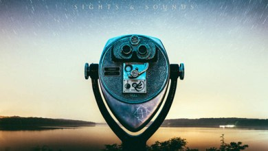 "Photo of [CRÍTICAS] HIGH HOPES (GBR) ""Sight & sounds"" CD 2016 (Victory Records)"