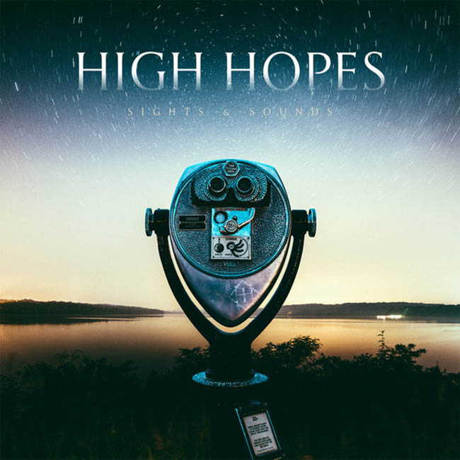 high hopes - high - web
