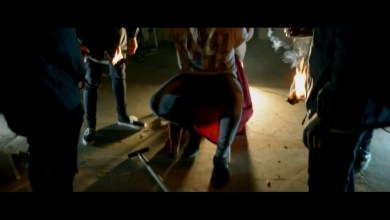 Photo of [VIDEOS] FEAR MY INTENTIONS (ESP) «Decadence» (Video clip oficial)