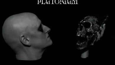 Photo of [CRÍTICAS] PLUTONIUM (SWE) «Born again misanthrope» DIGIPACK 2016 (Autoeditado)