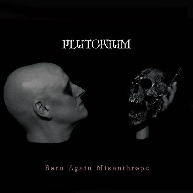 plutonium - born - web