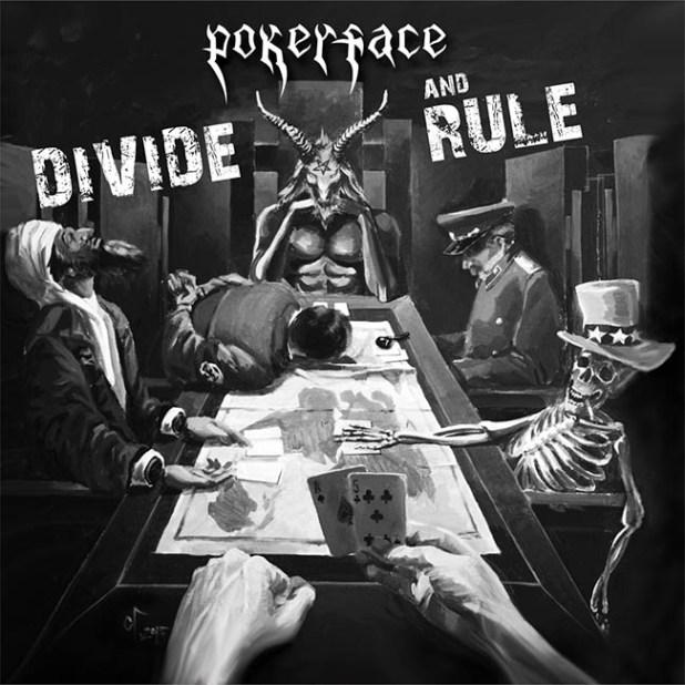 pokerface - divide - web copy