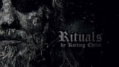 Photo of [CRÍTICAS] ROTTING CHRIST (GRC) «Rituals» CD 2016 (Season Of Mist Records)
