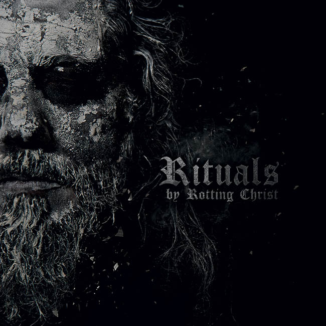 rotting christ - rituals - web