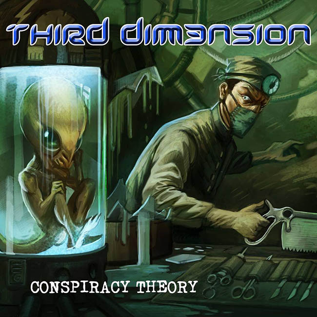 third dimension - cons - web