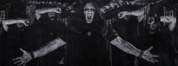 varathron - confes - pict