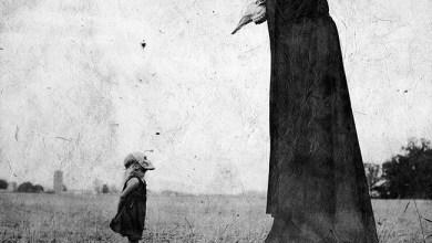 "Photo of [CRÍTICAS] ASKING ALEXANDRIA (USA) ""The black"" CD 2016 (Sumerian Records)"