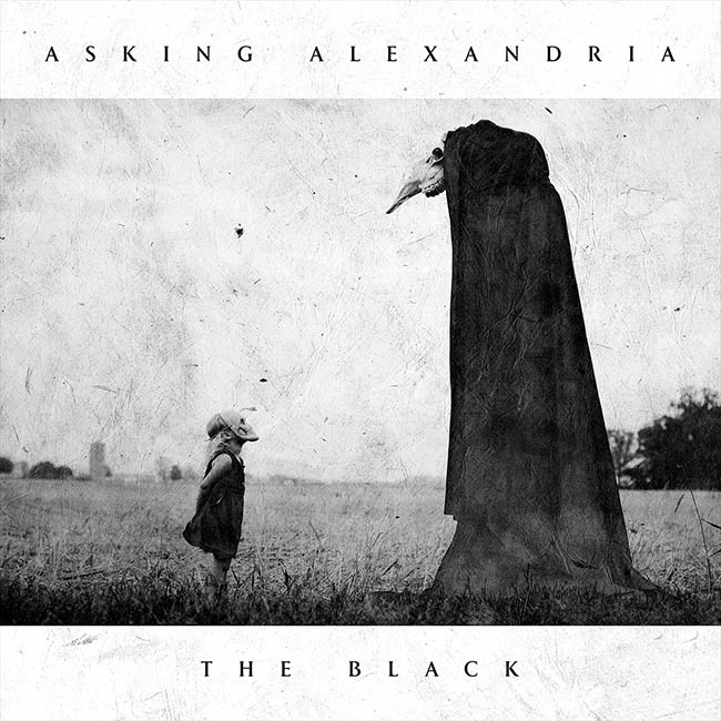 asking - black - web