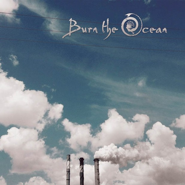 burn the ocean - web