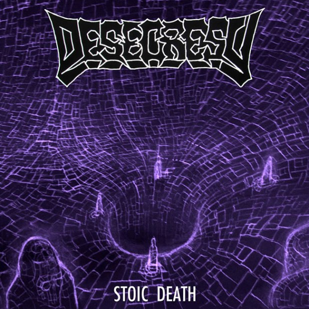 desecresy - stoic- web