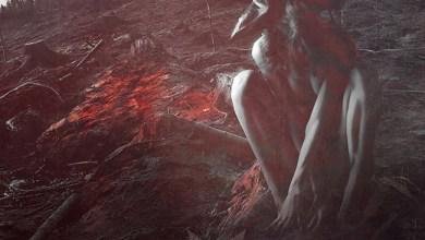 """Photo of [CRÍTICAS] ESHTADUR (COL) """"Oblivion"""" CD EP 2015 (Hateworks)"""