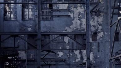 Photo of [CRÍTICAS] GEIST OF TRINITY (JPN) «Chains» CD 2016 (Autoeditado)