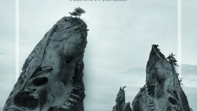 Photo of [NOTICIAS] MELTDOWN presentan la portada y listado de temas de «I refuse to die here»