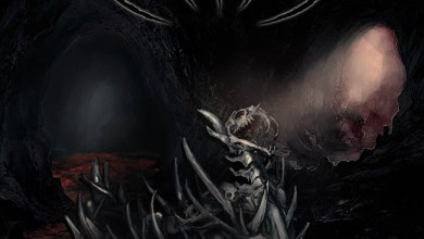 "Photo of [CRÍTICAS] MORKESANG (UKR) ""Where the darkness never ends"" CD 2015 (Autoeditado)"