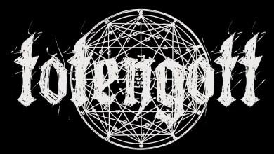 """Photo of [CRÍTICAS] TOTENGOTT (ESP) """"Demo 2016"""" DEMO CD 2016 (Autoeditado)"""
