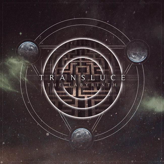 transluce - labyr