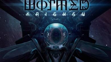 "Photo of [CRÍTICAS] WORMED (ESP) ""Krighsu"" CD 2016 (Season of Mist Records)"