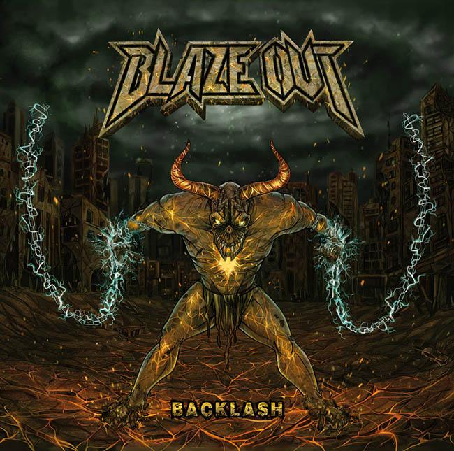 blazeout - back - web