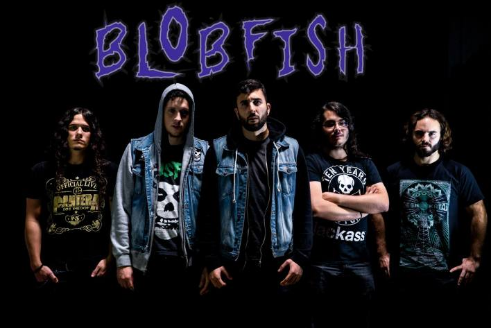 blobfish  - abyss - PICT