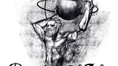 Photo of [CRÍTICAS] BURDEN OF LIFE (DEU) «In cycles» DIGIPACK 2016 (Noizgate Records)