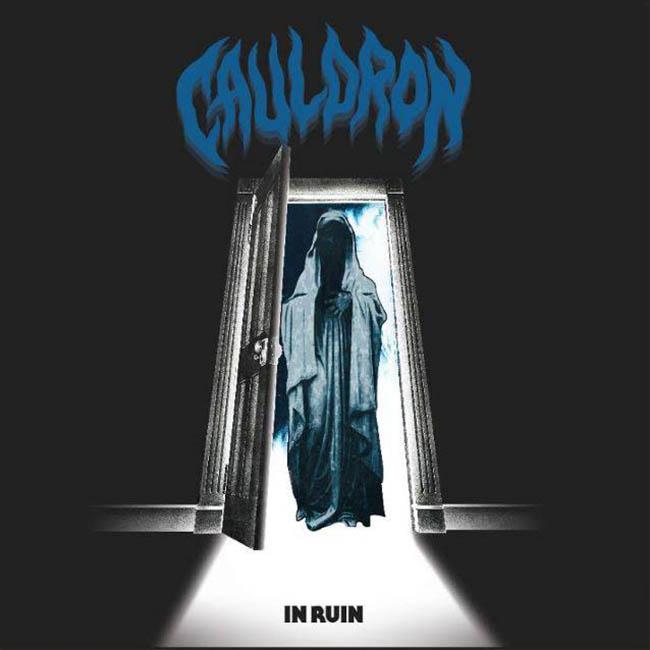 cauldron - in ruin - web