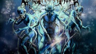 "Photo of [CRÍTICAS] CEREBRAL TORTURE (ESP) ""Activated Hybrid Project"" CD 2015 (Morbid Generation Records)"