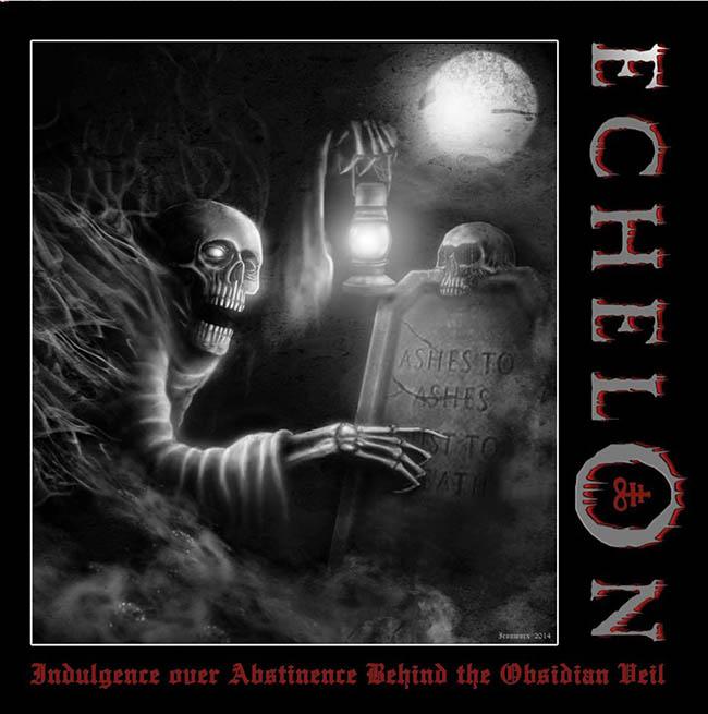 echelon - indulgence - web