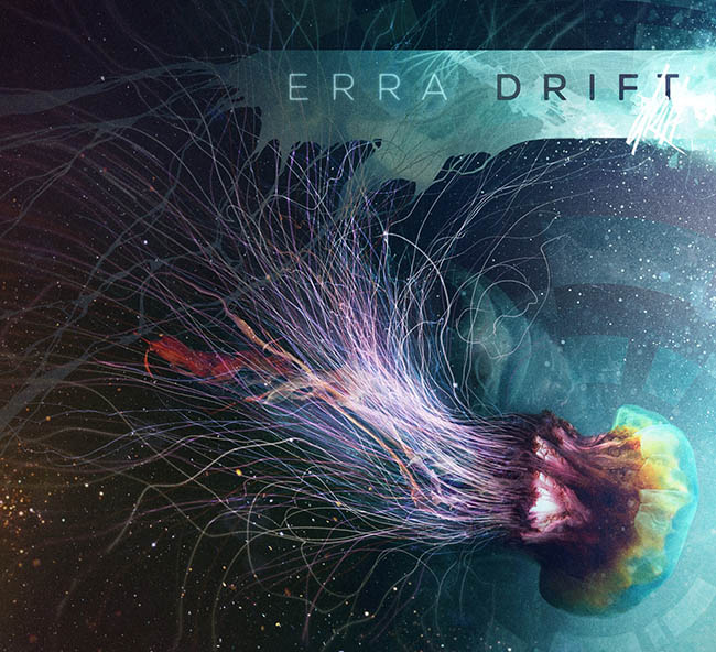 erra - drift - web