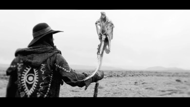 """Photo of [VIDEOS] BEHEMOTH (POL) """"Ben sahar"""" (Video clip oficial)"""