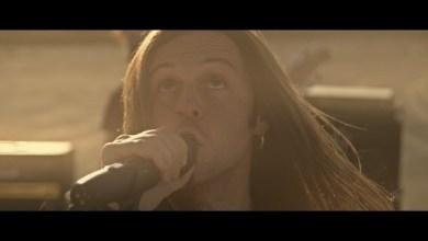 Photo of [VIDEOS] CAIN'S DINASTY (ESP) «The grey ones» (Video clip oficial)