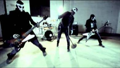 Photo of [VIDEOS] KILLUS (ESP) «Ultrazombies» (Video clip oficial)
