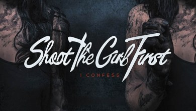 Photo of [CRÍTICAS] SHOOT THE GIRL FIRST (FRA) «I confess» CD 2016 (Redfield records)