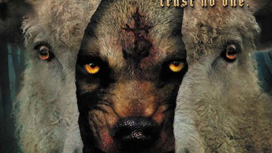 Photo of [CRÍTICAS] DEVIL DRIVER (USA) «Trust no one» CD 2016 (Napalm Records)
