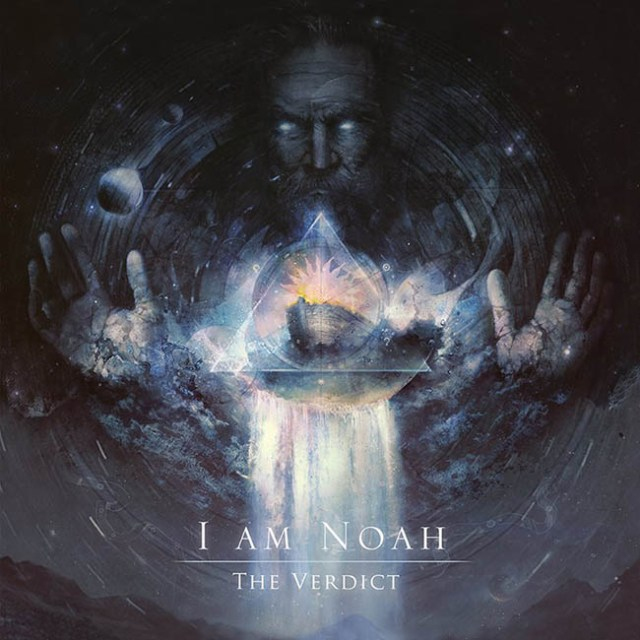 I Am Noah - The Verdict - web