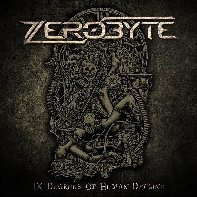 Zerobyte - degress - web