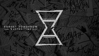 Photo of [CRÍTICAS] FORGET TOMORROW (USA) «Wasted time» CD EP 2016 (Autoeditado)