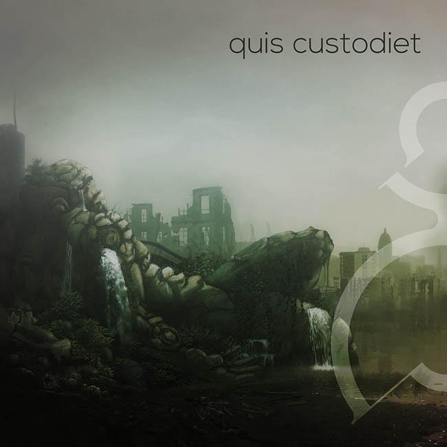 gnosis - quis - web