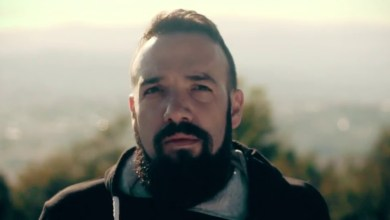 Photo of [VIDEOS] APOTHEUS (PRT) «The eye of the tiger» (Video Clip Official)