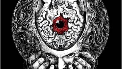Photo of [CRÍTICAS] MINDFIELD (POL) «(W)hole in the head» CD 2015 (Autoeditado)