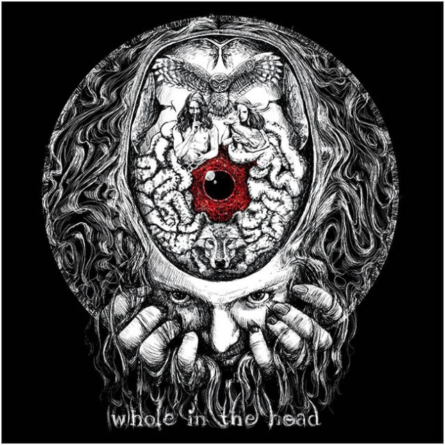 mindfield - whole - web