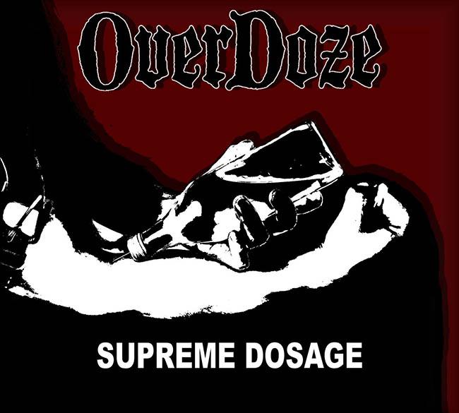 overdose - supreme - web