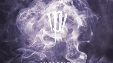 Photo of [CRÍTICAS] PATHWAYS (DEU) «Passout Paradise» CD 2016 (Autoeditado)