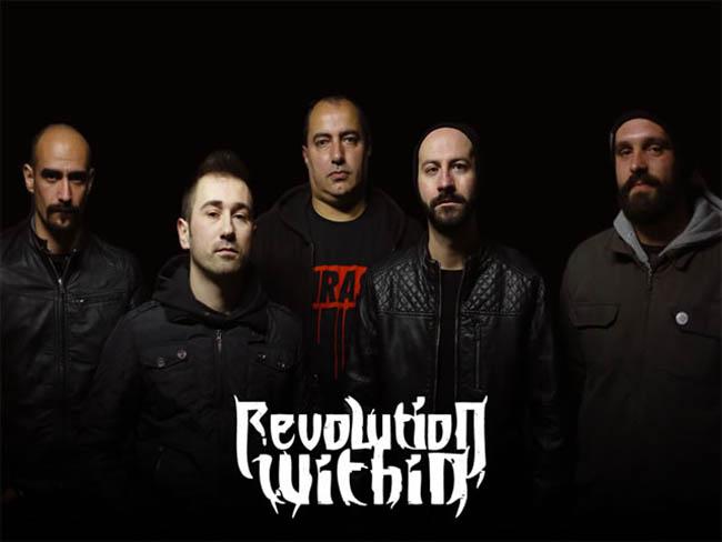revolution w - straight - pict