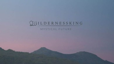 "Photo of [CRÍTICAS] WILDERNESSKING (ZAF) ""Mystical future"" CD 2016 (Sick Man getting sick records)"