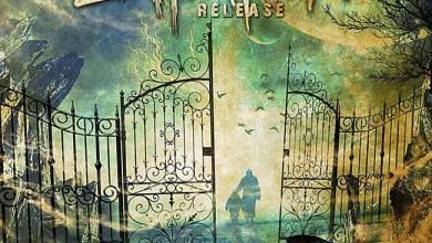Photo of [CRÍTICAS] ZAFAKON (PRI) «Release» CD 2015 (Autoeditado)