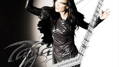 "Photo of [CRÍTICAS] TARJA (FIN) ""The brightest void"" CD 2016 (Ear Music)"